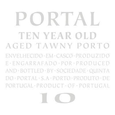 Um Século de Porto