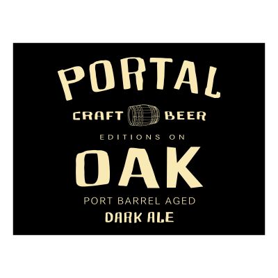 Portal Craft Beer
