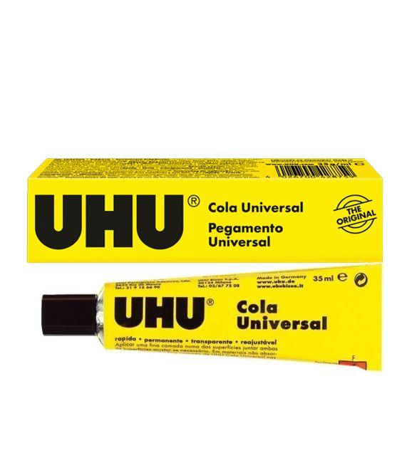 Cola UHU [35 g]