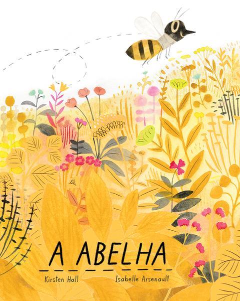 A Abelha
