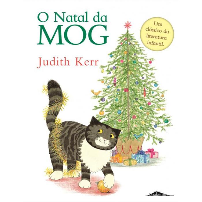 O Natal da Mog
