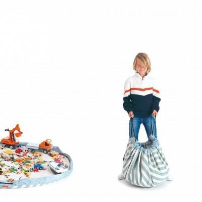 Mini Disney Minnie - Play & Go
