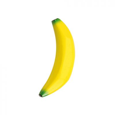 Banana [madeira]