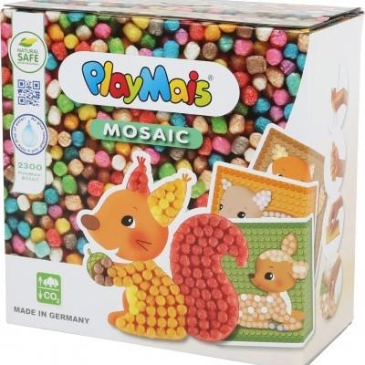 PlayMais Dream Little Forest