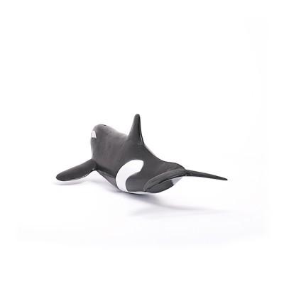Baleia assassina