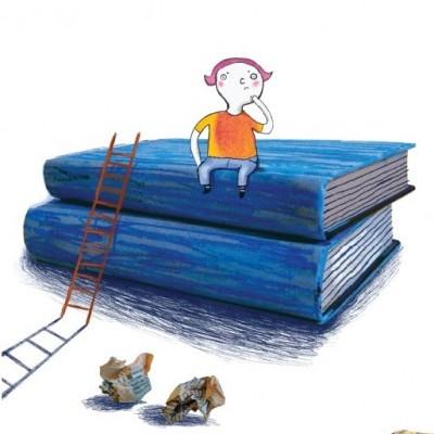 O Pequeno Livro da Vida