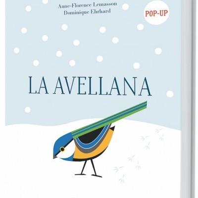La Avellana