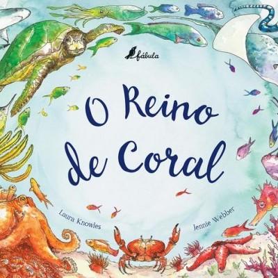 O Reino de Coral