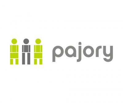 pajory