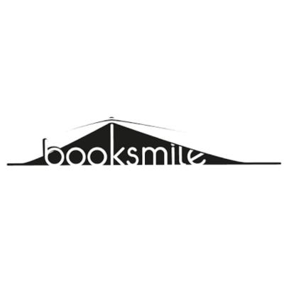 Booksmile
