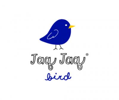 Jac Jac Bird