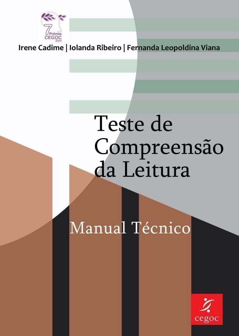 TCL (Teste de Compreensão da Leitura)
