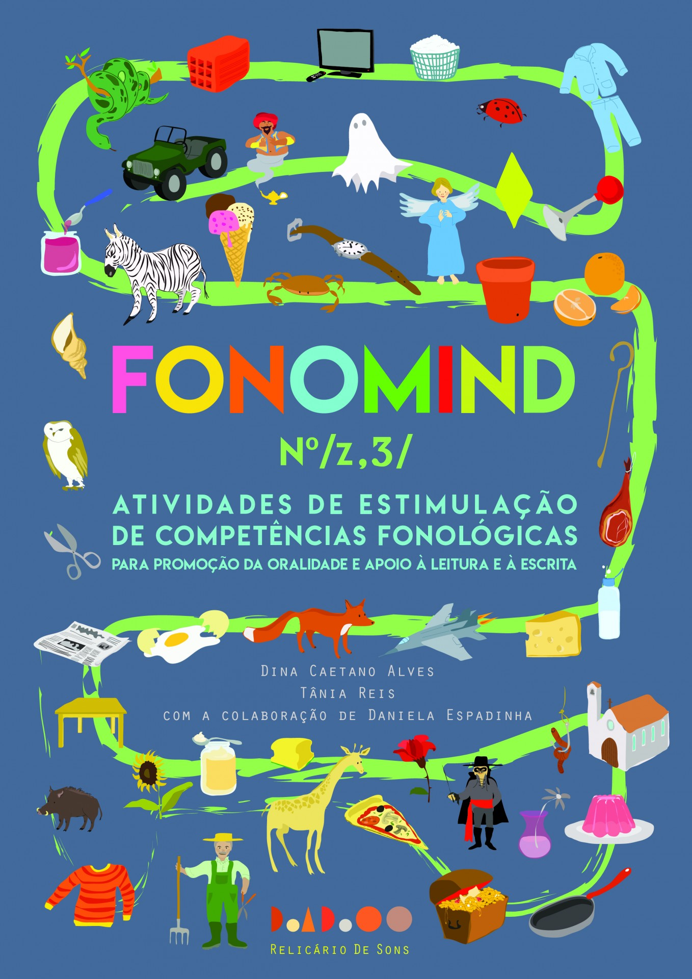 FonoMind