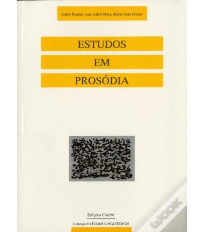 Estudos em prosódia