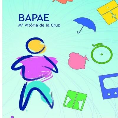 BAPAE