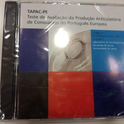 TAPAC-PE