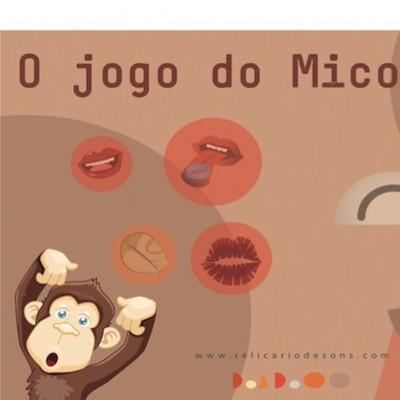 O jogo do Mico-MOF