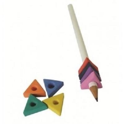 Adaptador para lápis