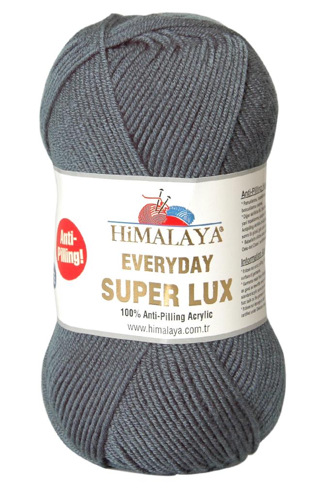 Himalaya everyday super lux