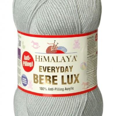 Himalaya everyday bebe lux