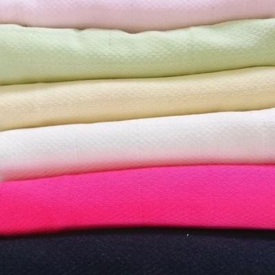 Outros têxteis
