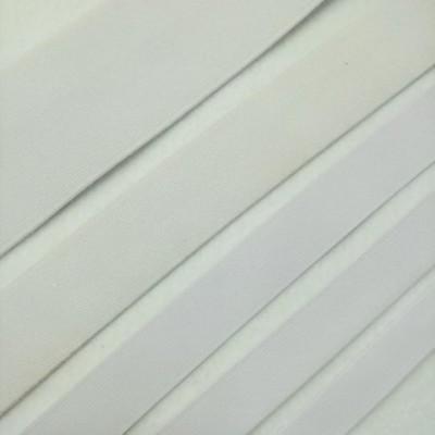 Elástico Branco - vários