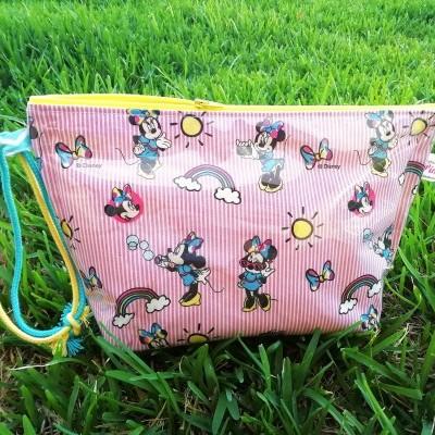 Bolsa Minnie!