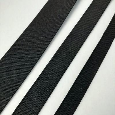 Elástico Preto - vários