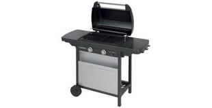 Barbecue Campingaz 2 Series Classic LX Vario