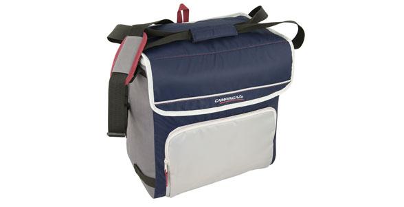 Saco Térmico Fold'N Cool™ Campingaz DB