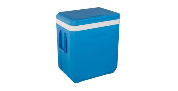 Geleira Campingaz Icetime® Plus 38 lts