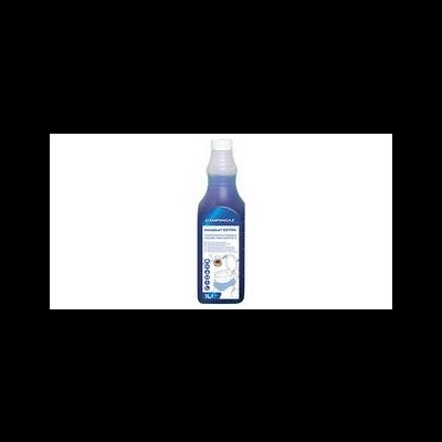Liquido Wc Instablue® Extra 1 Litro (Concentrado)