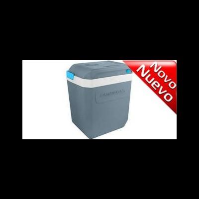 Geleira termoeléctrica PowerBox 24 Lts Plus 12/230V