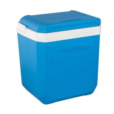 Geleira Campingaz Icetime® Plus