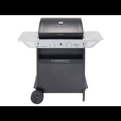 Barbecue Xpert 200 L