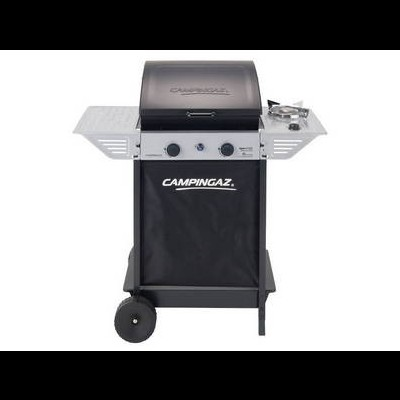 barbecue 3 master series