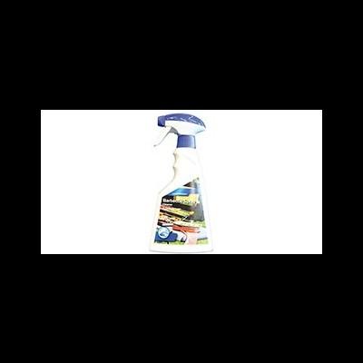 Spray de limpeza para Grelhador