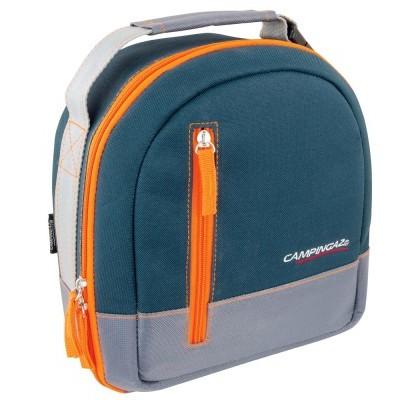 Geleira Tropic lunchbag 6 lt