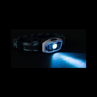 Frontal LED CXS+ 80 Coleman