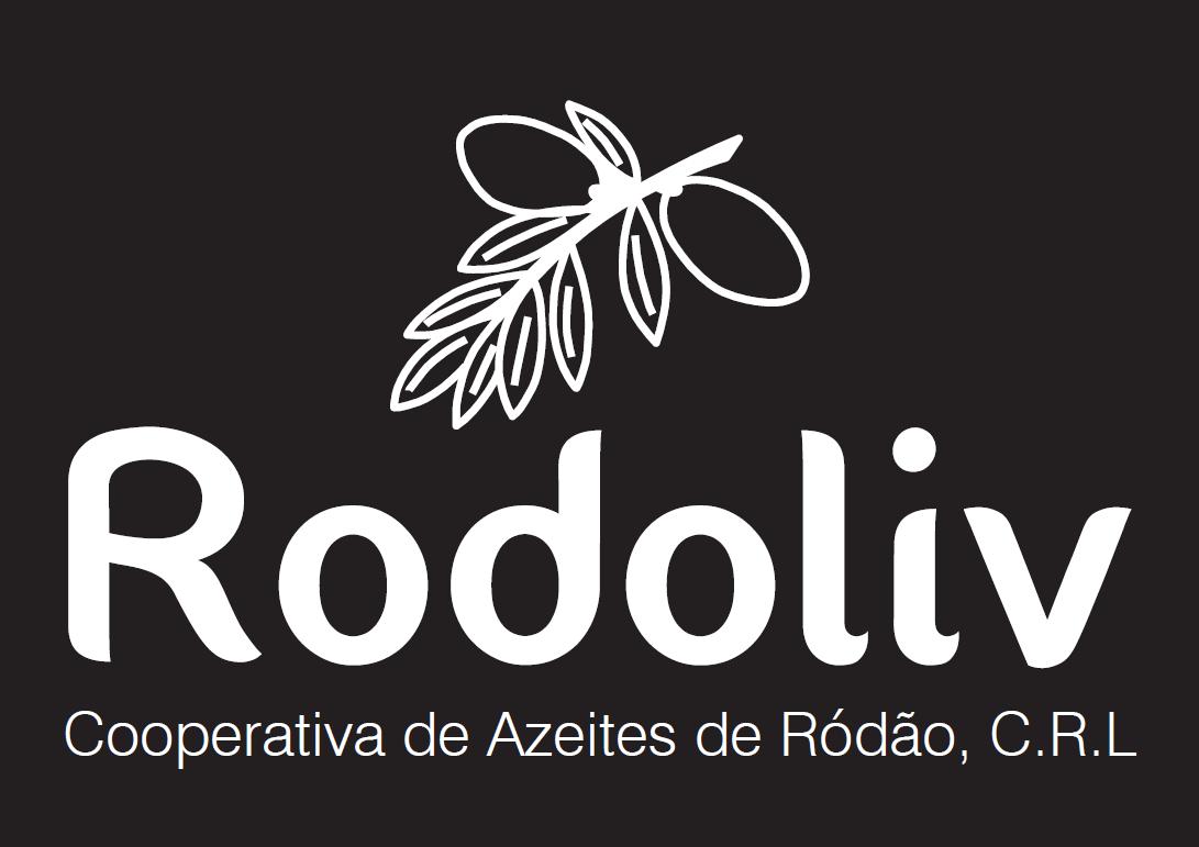 Rodoliv, CRL