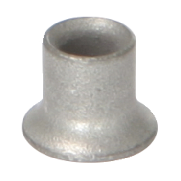 Rebites autoperfurantes 5,3x7 mm Q. 100