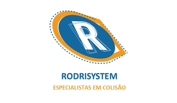 Rodrisystem