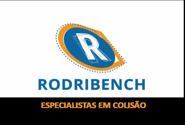 Rodribench