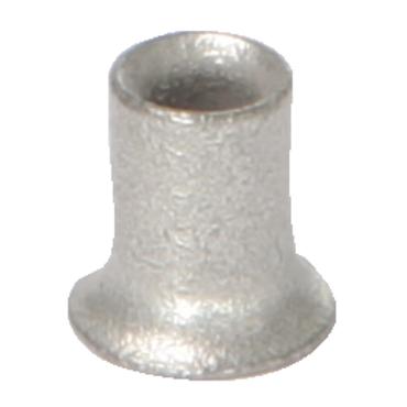 Rebites autoperfurantes 5,3x9 mm Q. 100