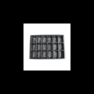 RivBox N ° 2 - Caixa de sortimento FFN *