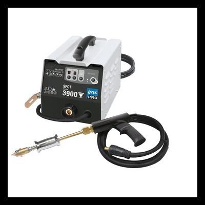 IMS SPOT 3900 - 230 V