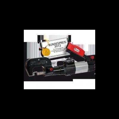Rebitagem XPress 800 - Kit Básico