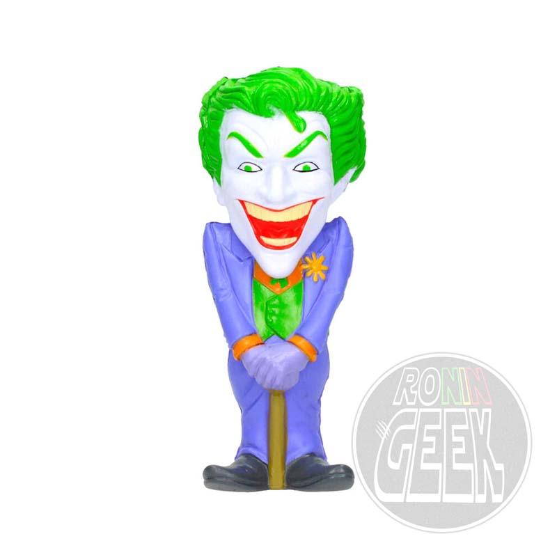 DC Comics Joker - Figura Anti-Stress