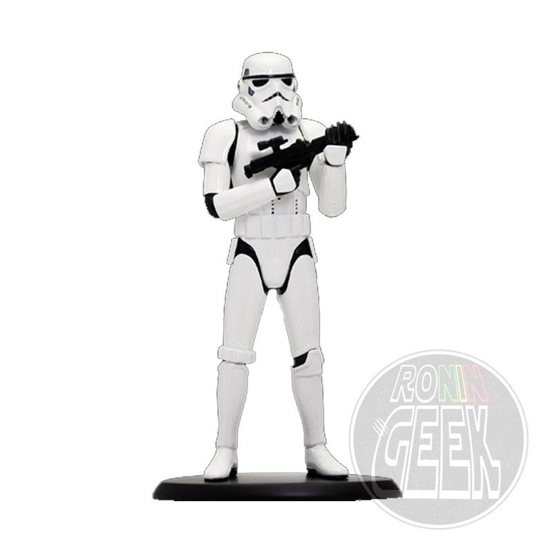 ATTAKUS Stormtrooper #2