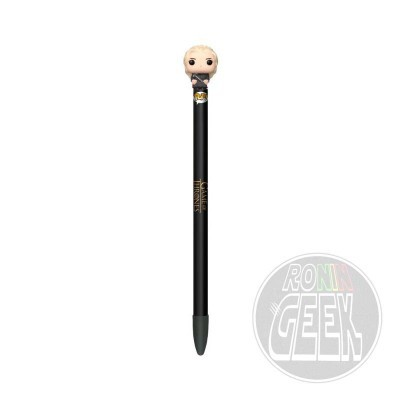 FUNKO Pen Topper: Game of Thrones